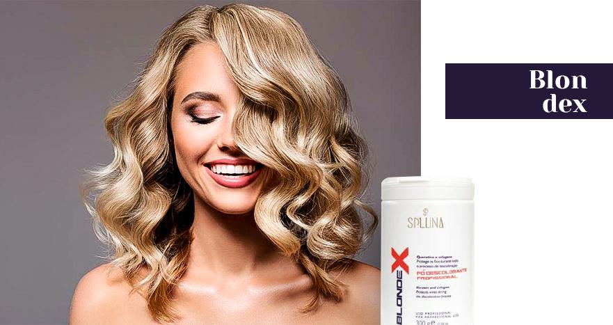 img-produto-blondex