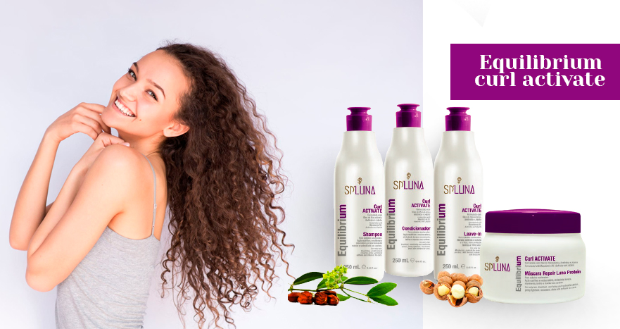 img-produto-curl-active