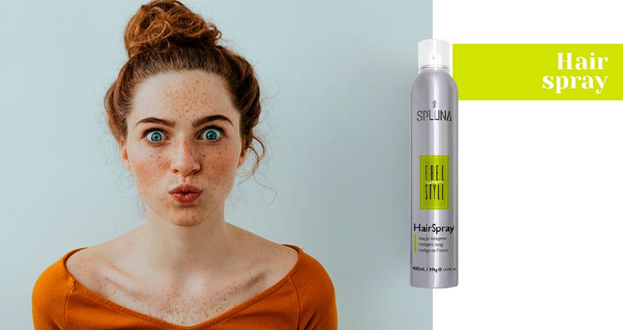 img-produto-hair-spray