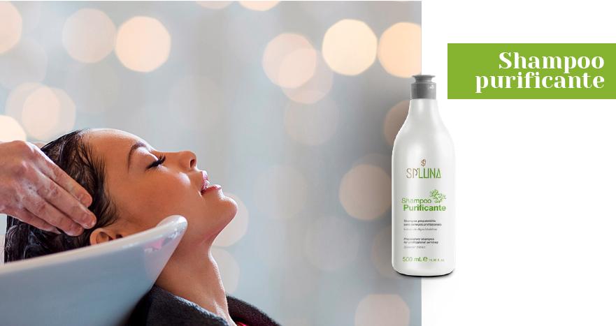 img-produto-shampoo-purificante