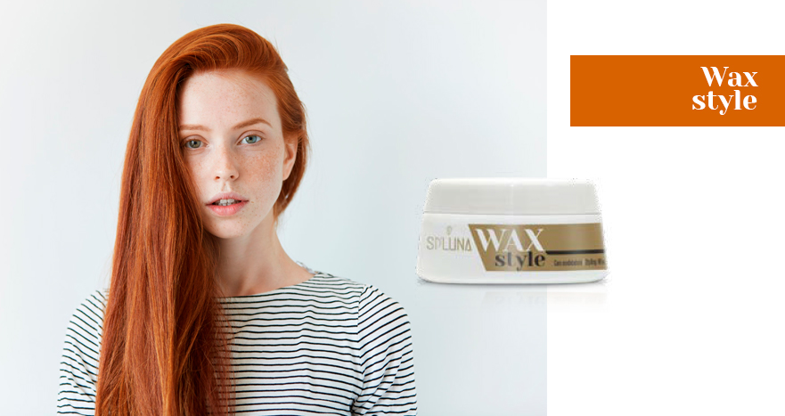 img-produto-wax-style
