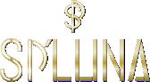 logo-SPLUNA-final